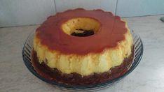 Αραβικό Κέικ Greek Sweets, Greek Desserts, Greek Recipes, Cake Cookies, Cupcake Cakes, Cupcakes, Jam Tarts, Deserts, Dessert Recipes