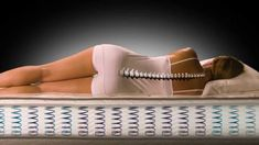 Mattress Saver - The Cost-Effective Way To Eliminate Mattress Sag!