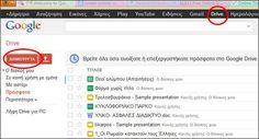 google docs Google Docs, Google Drive, Youtube, Blog, Blogging, Youtubers, Youtube Movies