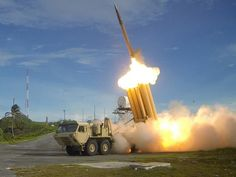 The expenses for the production of the battery, which is worth USD 1-2 billion, and its deployment will be covered by the United States. Koreans will provide land that will be purchased and transferred for control of the U.S. bases. Thus, THAAD will be placed on the U.S. territory, and it will be the U.S. military forces which determine the specific purpose of the systems