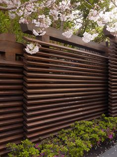 9 Fun Cool Tricks: Wood Fence 2 Or 3 Rails Garden Fence Sale.Wood Fence 2 Or 3 Rails. Backyard Fences, Garden Fencing, Backyard Landscaping, Backyard Privacy, Diy Fence, Outdoor Privacy, Pallet Fence, Fence Art, Pool Fence