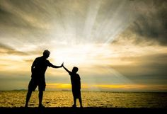 Blog Post: An Inspiring Investing Story About My Son (Video)