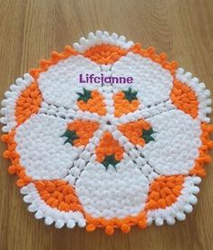 Lif Modelleri – Canım Anne We have made archives of thousands of beautiful fiber models for those looking for Dowry Bath Fiber models. You can find examples of video fiber and their structures here. Crochet Motif Patterns, Crochet Designs, Stitch Patterns, Knitting Patterns, Beginner Crochet Tutorial, Crochet For Beginners, Blog By Day, Braidless Crochet, Crochet Sunflower