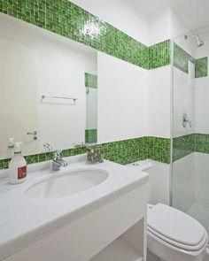 banheiro_pastilhas_verde_oliva