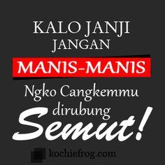 New quotes indonesia lucu memes Ideas Sarcastic Pictures, Sarcastic Quotes, Jokes Quotes, New Quotes, Funny Sarcastic, Funny Humor, Funny Life Lessons, Funny Memes About Life, Quotes Lucu