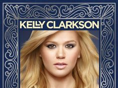 Kelly Clarkson Reveals 'Greatest Hits