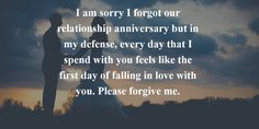 Is your girlfriend angry with you and you are about to have a breakup? No worries, here you can find the best quotes to convince angry girlfriend. Apologize and win her back. Sorry To Girlfriend, Angry Girlfriend, Girlfriend Quotes, Without You Quotes, I Love You Quotes, Love Yourself Quotes, Best Quotes, Forgive Me Please, My Feelings For You