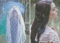 ethereal-and-enchanting-medieval-wedding-inspiration-28.jpg (800×578)
