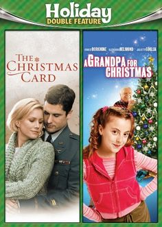 """cool The Christmas Card/A Grandpa For Christmas -[gallery]  nice vacation motion pictures for the cost of one!  [amz_corss_sell asin=""""B005BYBZHC""""]... -http://weddingdressesusa.com/product/the-christmas-carda-grandpa-for-christmas/"""