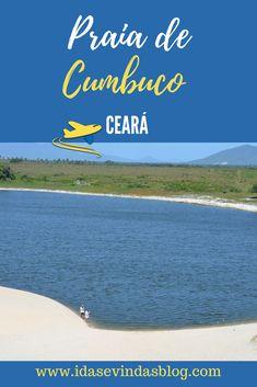 Uma opção de bate e volta pra você que está hospedado em Fortaleza, conhecer a Praia de Cumbuco. Cumbuco é o paraíso do Kitesurf e famosa por suas dunas de areia branca. Lá você pode curtir o dia com um passeio de Buggy pelas dunas ou ficar na praia aproveitando o visual. Vem conhecer comigo a Praia de Cumbuco!