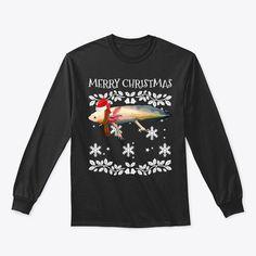 Christmas Doodles, Christmas Humor, Christmas Fun, Christmas Ornaments, Christmas Tee Shirts, Ugly Christmas Sweater, Customer Support, Shirts With Sayings, Quote Shirts