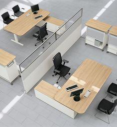 Bene T-Front Office