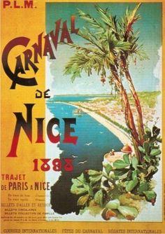 1893 Nice 01