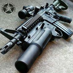 13 отметок «Нравится», 1 комментариев — Defender Treinamento Tático (@defenderctt) в Instagram: «www.defendervip.com #arma #armas #armasdefogo #revolver #pistola #espingarda #fuzil #defender…»