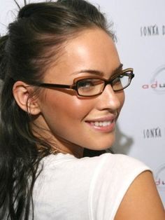 0a9f63e6d2 60 Best Spectacular spectacles!! images