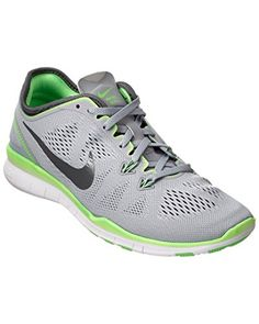 Nike Womens Free 50 Fit 5 Trainer 105 Grey  gt  gt  gt  Check caba89b56