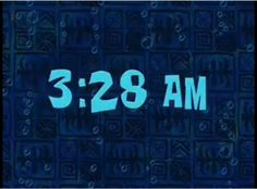 List of time cards Time cards are used throughout SpongeBob SquarePants to represent how much time has passed… The post List of time cards appeared first on Paris Disneyland Pictures. Spongebob Time Cards, Spongebob Memes, Spongebob Squarepants, Bad Puns, Chibi, Text Pictures, Creature Feature, Reaction Pictures, Trending Memes