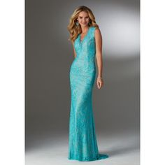 MGNY by Mori Lee Mother of the Bride Dress 71502