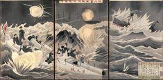 Not Edo Period - But very cool Kiyochika 2000_104_l.jpg (1317×650)