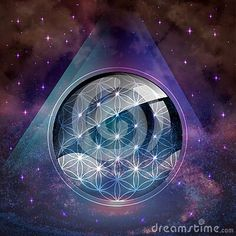 Portal to Heaven, another dimension, world. Let go of fears, trust the Universe,… - YOGA IDEAS Native American History, Native American Indians, Astral Projection, Psychic Readings, Flower Of Life, Spirit Guides, Yoga Meditation, Sacred Geometry, Irish Quotes