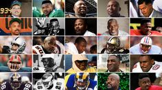 The 1990 N.F.L. Draft Class: Some Thrive, but Just as Many Struggle - NYTimes.com