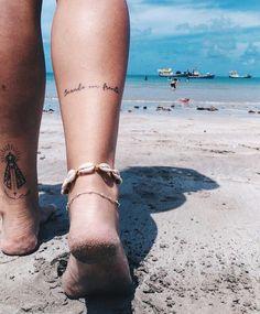 woman leg tattoo - tattoo tattoo tattoo calf tattoo ideas tattoo men calves tattoo thigh leg tattoo for men on leg leg tattoo Tattoo Calf, Back Of Ankle Tattoo, Tattoo Platzierung, Fake Tattoo, Tattoo Bein, Piercing Tattoo, Calf Tattoo Women, Women Leg Tattoos, Leg Tattoo Placements