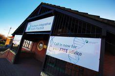 Northern Integrative Health Practice in Sacriston, Durham