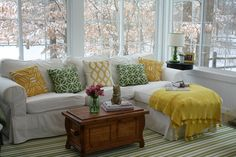julias-sunroom-on-snowy-day-hooked-on-houses