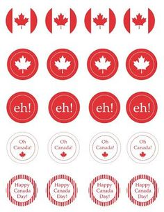 Canada Day Printables and Ideas! The Wise Sage Canada Day Canada Day 150, Happy Canada Day, O Canada, Canada Day Fireworks, Pinwheel Craft, Canada Day Crafts, Canada Day Party, I Am Canadian, Canadian Flags