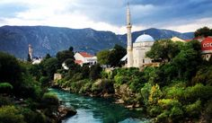 2015-11-09-1447035471-4453079-10cities2.png  Sarajevo, Bosnia