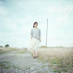 my feelings for you by yu+ichiro, via Flickr