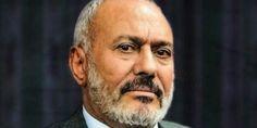 #موسوعة_اليمن_الإخبارية عاجل : صالح يعلن ساعة الصفر ويصدر توجيهاته العسكرية لجميع اتباعه (تفاصيل)