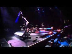 Depeche Mode - Just Can't Get Enough (Bilbao - 11.07.2013) - YouTube