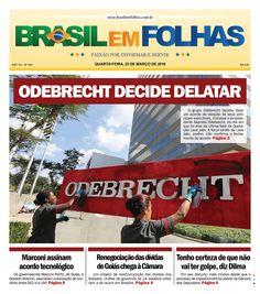 www.brasilemfolhas.com.br