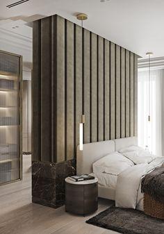 The Best Luxury Design Bedroom - The best room design . - The Best Luxury Design Bedroom – The best room design - Bedroom Goals, Room Design Bedroom, Luxury Bedroom Design, Hotel Room Design, Budget Bedroom, Room Interior Design, Luxury Home Decor, Furniture Design, Bedroom Ideas