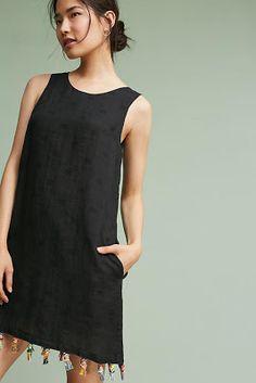 Anthropologie Favorites:: Dresses