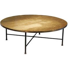 FT-Stela Collection-Stela Cercle Cocktail Table-SC-00094-$3400.jpg