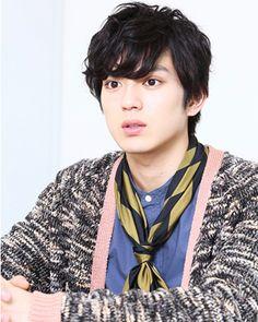 Japanese American, Japanese Boy, Shuhei Nomura, American Actors, Asian Men, Celebrities, Fans, Instagram, Templates