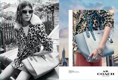 fashion campaign 2015 art - Buscar con Google