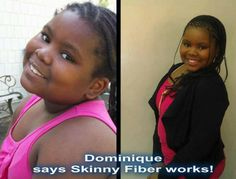 """www.Dymnpece.sbcteenchallenge.com  Safe For Kids and Teens as young as 9 years old! All Natural Fiber Capsules...No Side Effects / No Stimulants / No Chemicals. Backed by a 90-Day """"Empty Bottle(s)"""" Money Back Guarantee..."""