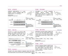 Product Catalogs | Selleckchem.com