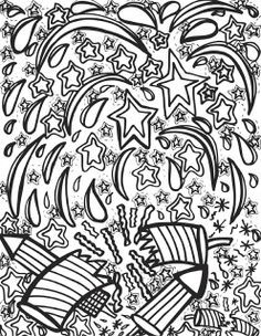 Pin On Doodle And Zentangle