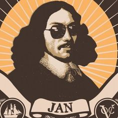 Jan van Riebeeck