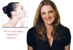 Dr Philippa McCaffery Clearskincare Clinics - Women's Health & Fitness