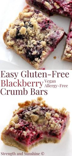 Gluten Free Baking, Gluten Free Recipes, Vegan Recipes, Tart Recipes, Jamaican Patty, Healthy Dessert Recipes, Fun Desserts, Healthy Food, Healthy Eating
