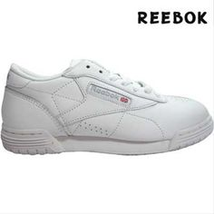 EVERY REEBOK SHOE  40 ! NO EXCEPTIONS! Reebok CL Nylon Mens S411 (REB01) b588e165c