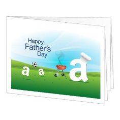 Amazon Gift Card - Print - Happy Fath...  Order at http://www.amazon.com/Amazon-Gift-Card-Print-Fathers/dp/B004KNWWNQ/ref=zg_bs_2973098011_84?tag=bestmacros-20