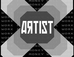 "Check out new work on my @Behance portfolio: ""Will work for money."" http://be.net/gallery/38490403/Will-work-for-money"