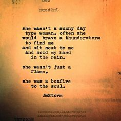 The Most Beautiful Love Quotes Poem Quotes, Quotes For Him, Words Quotes, Quotes To Live By, Life Quotes, Sayings, Walk Away Quotes, Inspire Quotes, Crush Quotes