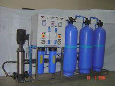 RO Filter Cartridge Manufacturer in Kolkata,Water Cooling Plant Supplier Water Cooling, Fire Extinguisher, Superior Quality, Red Bull, A Team, Filters, Industrial, Tech, Canning